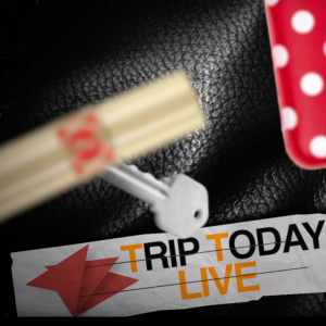 TTL – Trip Today Live