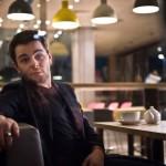 Lorenzo Fragola – Siamo uguali