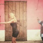 Fedez – L'amore eternit ft. Noemi