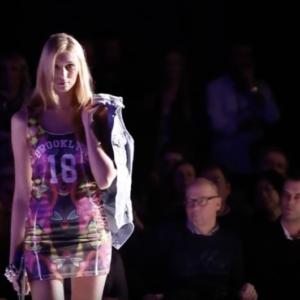 Fashion Promo | Einstein Progetti & Prodotti Group