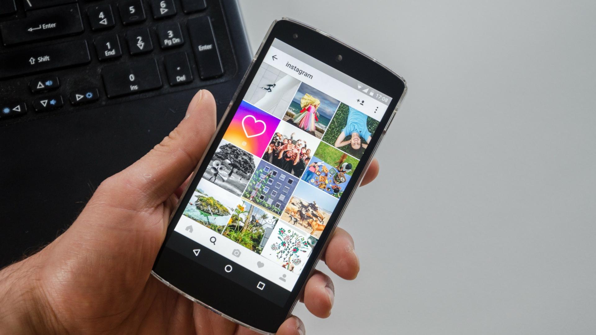Le 5 novità di Instagram (inclusa IGTV)