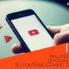 I 3 modi in cui le abitudini di visualizzazione su YouTube stanno cambiando