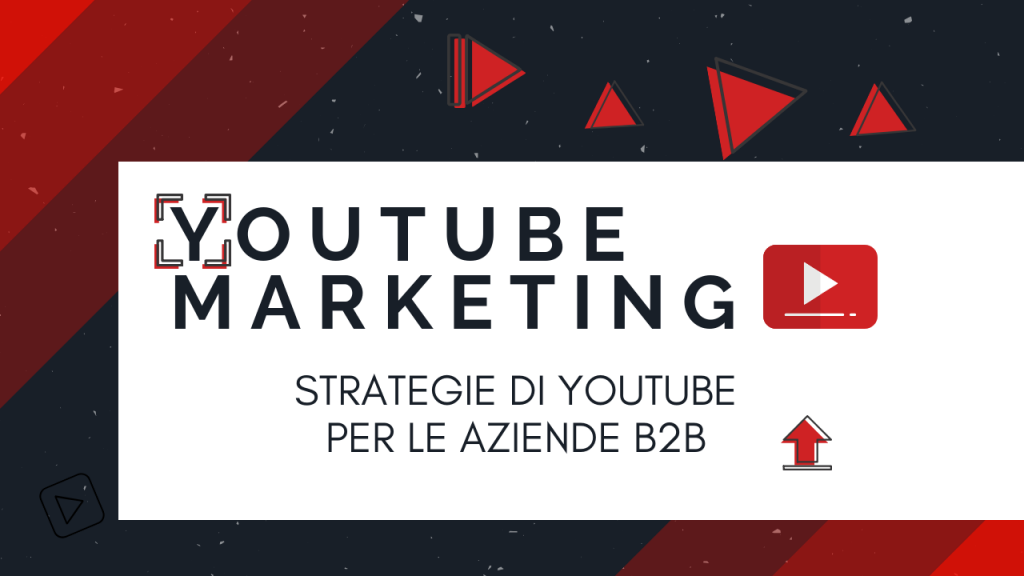 YouTube velocità dating commerciale