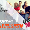 Addio a Dylan e alla Generazione Beverly Hills 90210