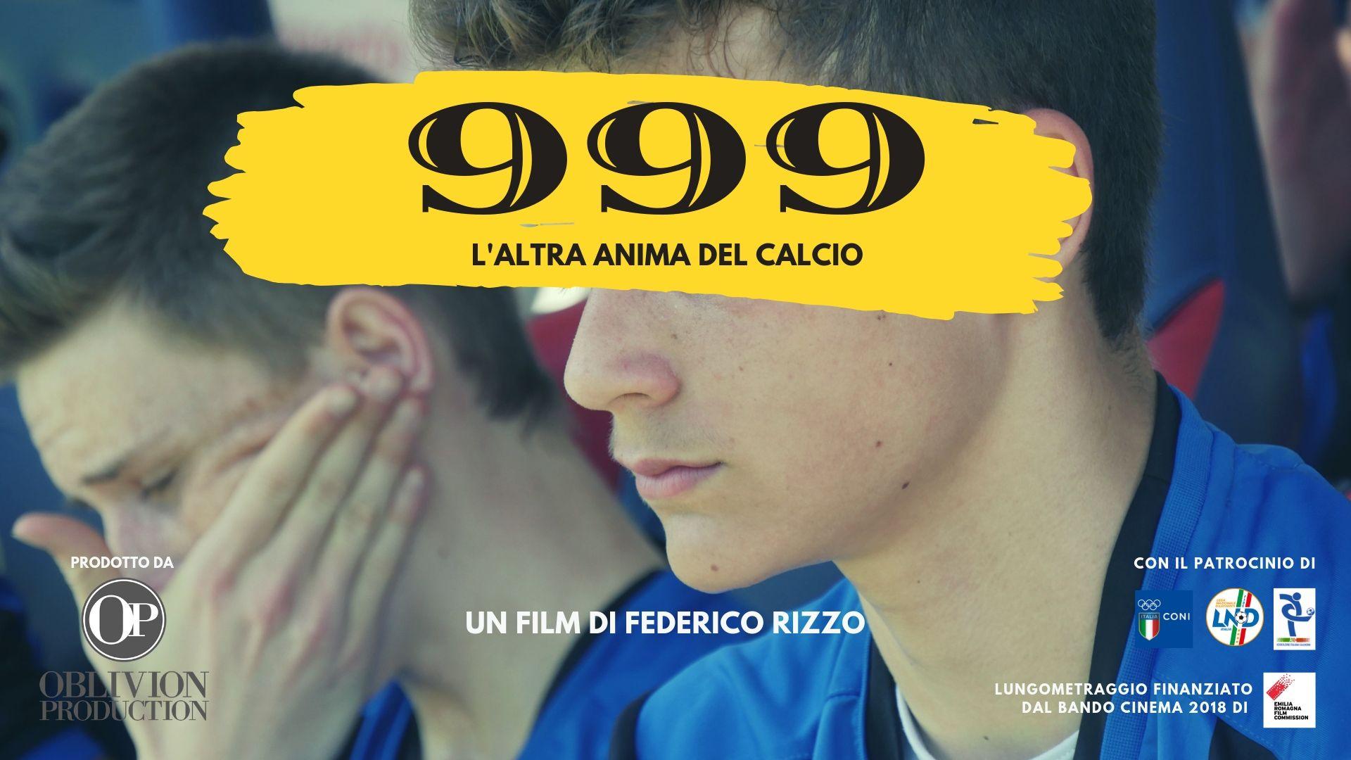 Casting aperti per attori e attrici residenti in Emilia Romagna