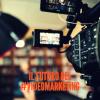 Il futuro del video marketing: crescita e domanda