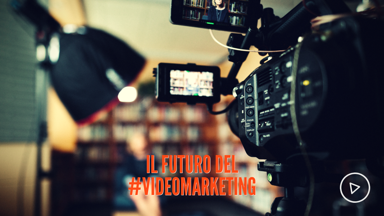 Il futuro del video marketing: crescita e domanda