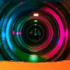 I videoclip musicali: storia di un'arte