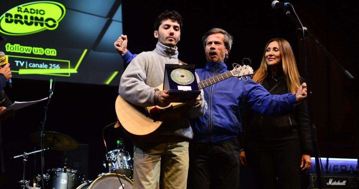 MEI25: Abbiamo premiato il miglior Videoclip  Italiano Indipendente