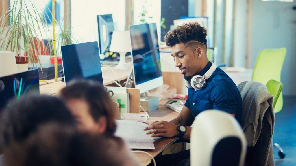 Generazione Z: come sono i nuovi Millennials