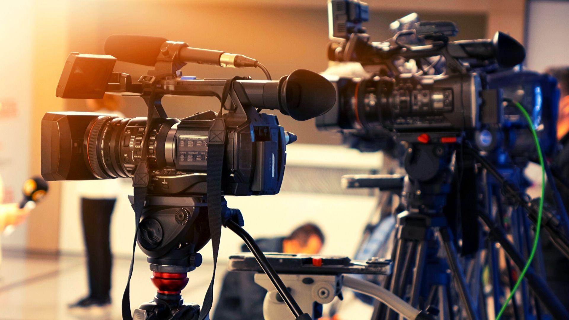 13 modi per potenziare gli eventi con i video