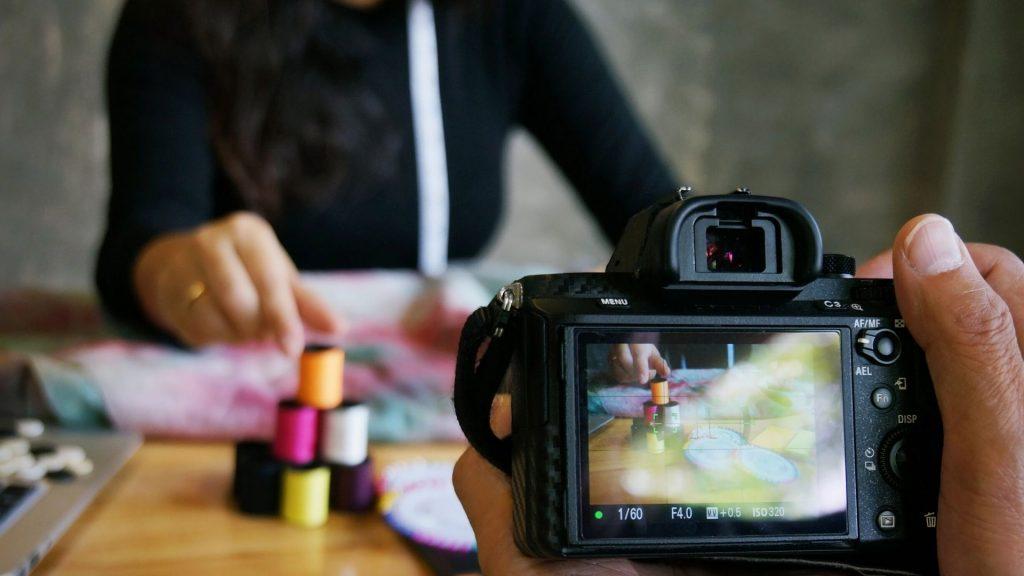 Lo spirito Aloha del video marketing