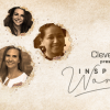 "I video ""Inspiring Women"" rivelano sfide e successi delle donne del marketing"