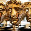 BAFTA 2020: ecco tutti i premi assegnati