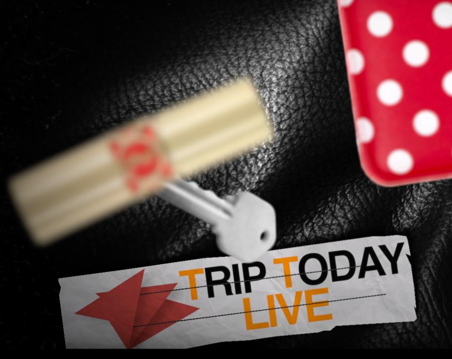 TTL – Trip Today Live