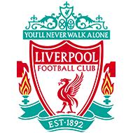 We Love Football 2016