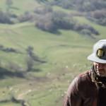 Tiromancino – Piccoli miracoli